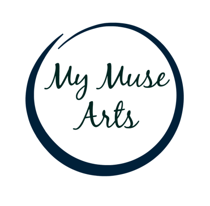 My Muse Arts